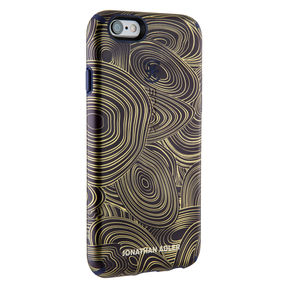 online store 647d9 b5c4b Speck Candyshell Inked iPhone 6 & 6S Case