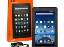 kindle fire tablet with google play store otg cable