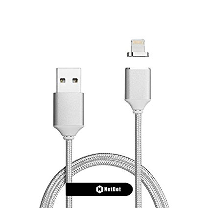 Magnetic Lightning Data Charging Cable For Iphones
