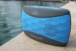 Miccus Pool Party Stereo Bluetooth Speakers