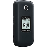 Samsung Gusto 3 for Verizon Wireless