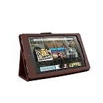 Fire HD 8 Sleep/Wake Case & Stand